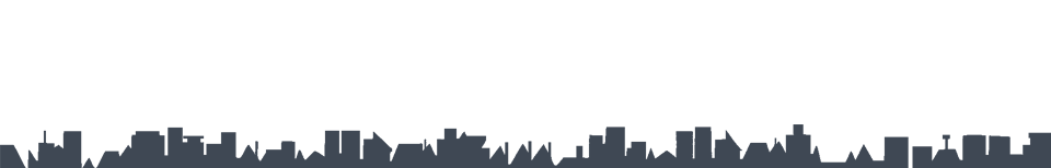 syndikat-header-logo_560