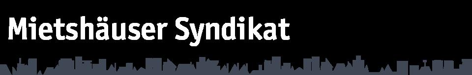 syndikat-header-logo_560